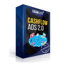 cashflow-ads-.2.0