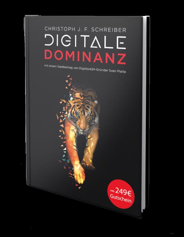 digitale dominanz erfahrung