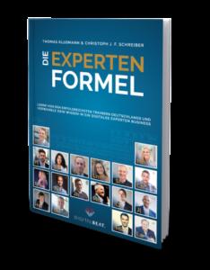 die expertenformel erfahrung