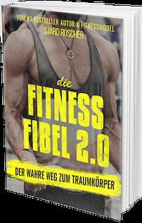 fitness fibel 2.0 erfahrung