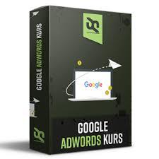 google adwords kurs für marketer