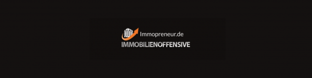 immobilienoffensive