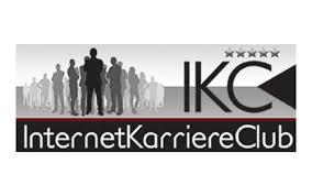 internet-karriere-club