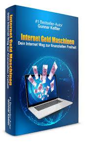 internetgeldmaschinen