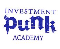 investmentpunkacademy
