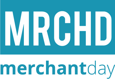 merchantday