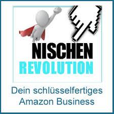 nischen revolution