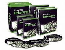 passives-einkommen-system