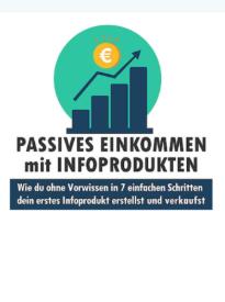 passives-einkommen mit infoprodukten thomas dahlmann