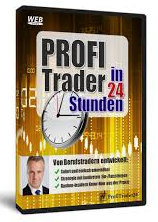 profitrader24