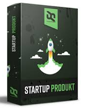 startupprodukt