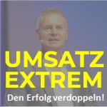 umsatz-extrem