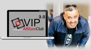 vip-affiliateclub ralf schmitz