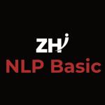zhi-nlp-basic